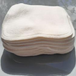 Kit lessive Vert chez-soi